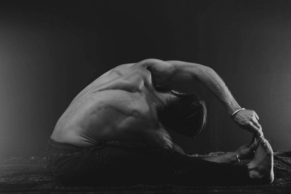 Olab yoga blanc-1-6.jpg