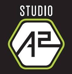 Studio+A2.jpg