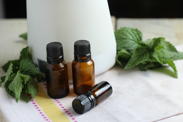 essential-oil-recipes-diffusers.jpg