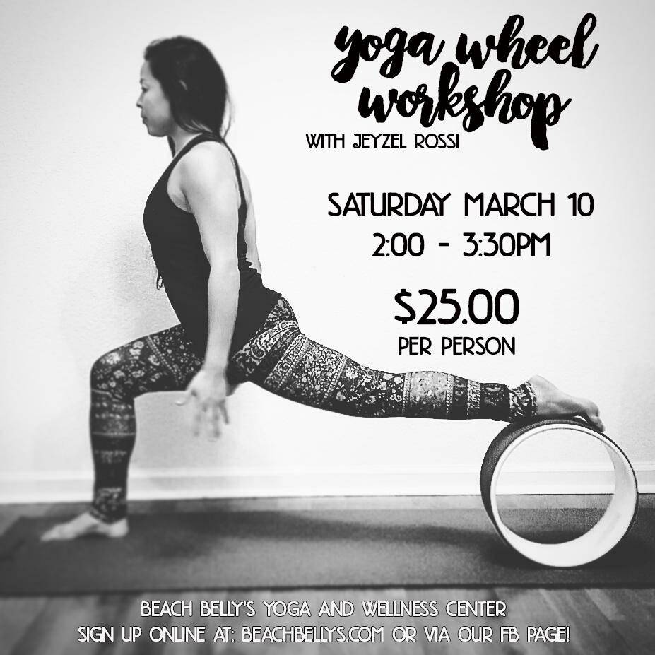 yogawheelWS.jpg