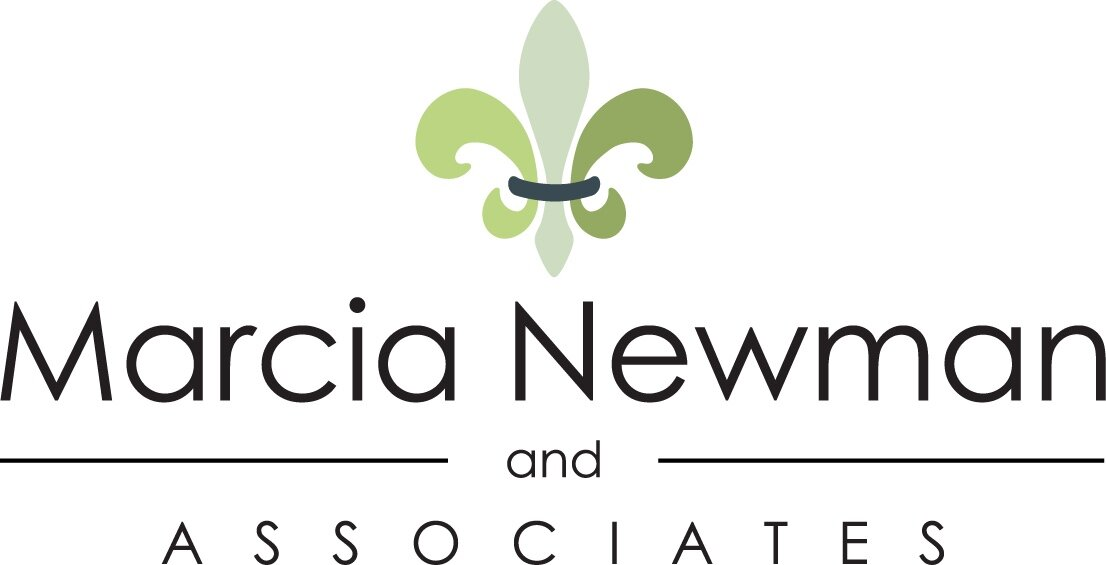 Marcia Newman and Associates