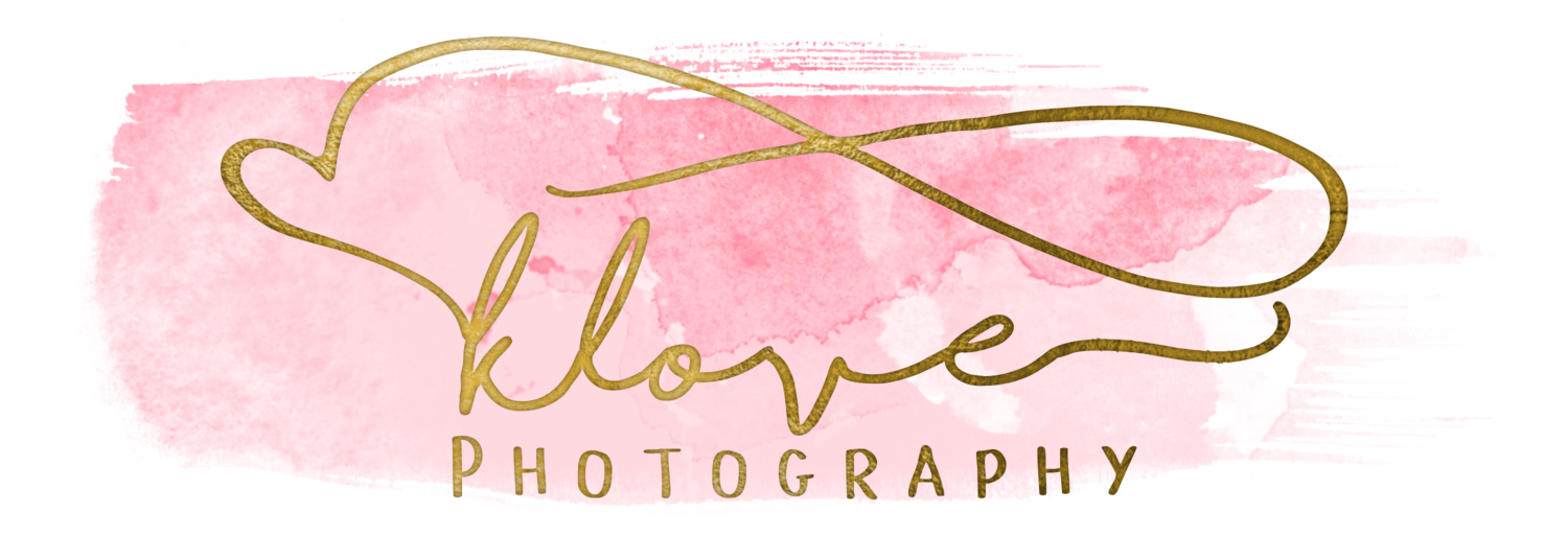 Klove Photography