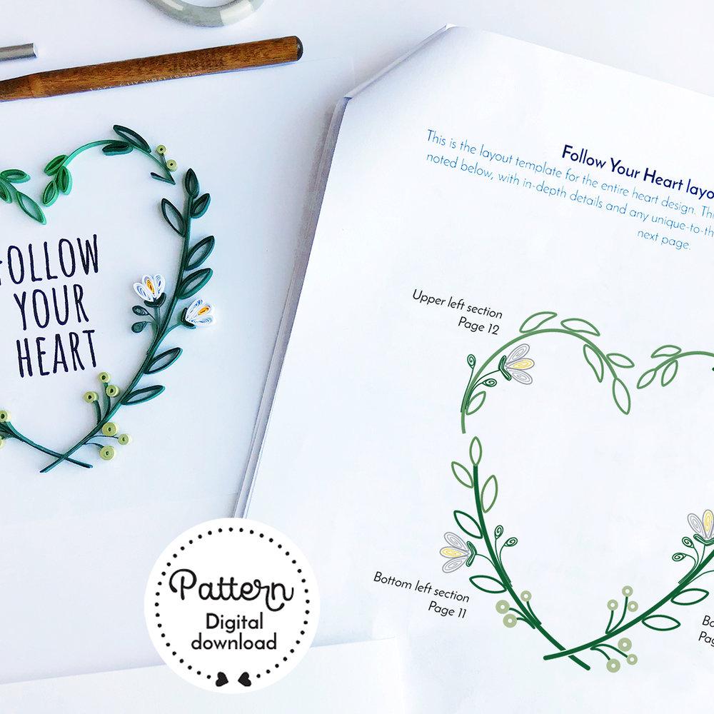 heartpattern1.jpg