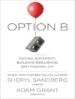 option b cover.jpg