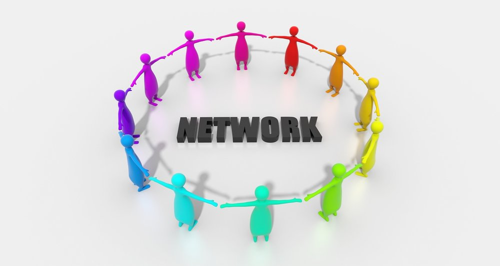 network one.jpg