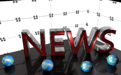 news-1980105_1920.jpg