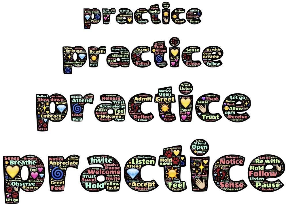 practice-615657_1920.jpg