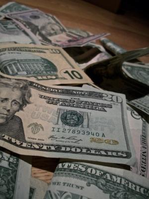 money-19818_1920.jpg