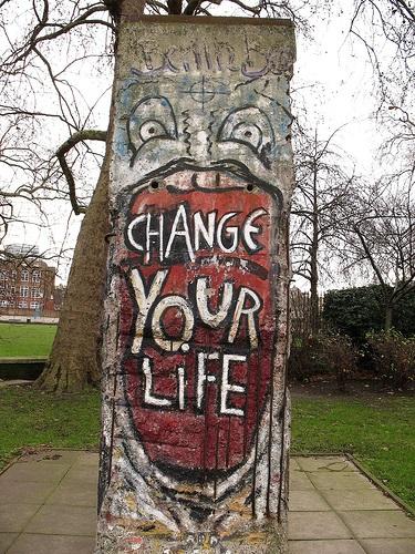 change+your+life+%282%29.jpg
