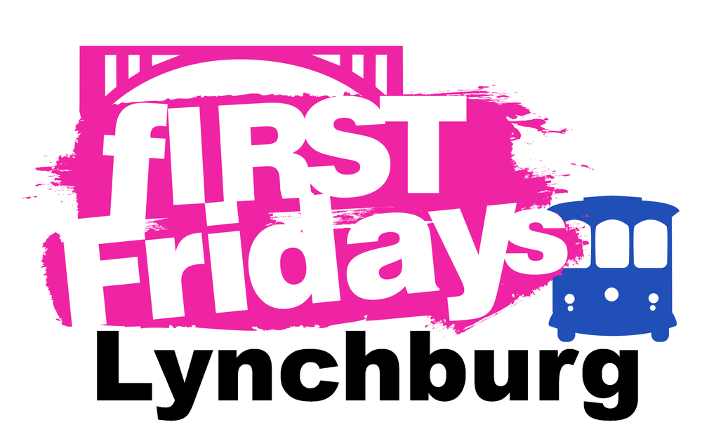 First Friday Lynchburg