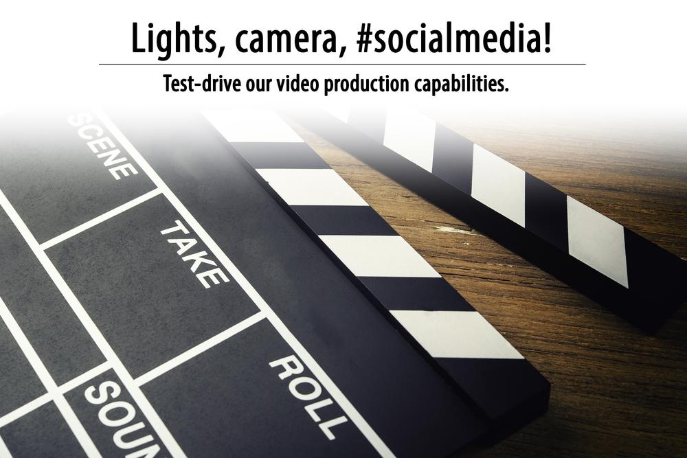 Gallery Videoproduction.jpg