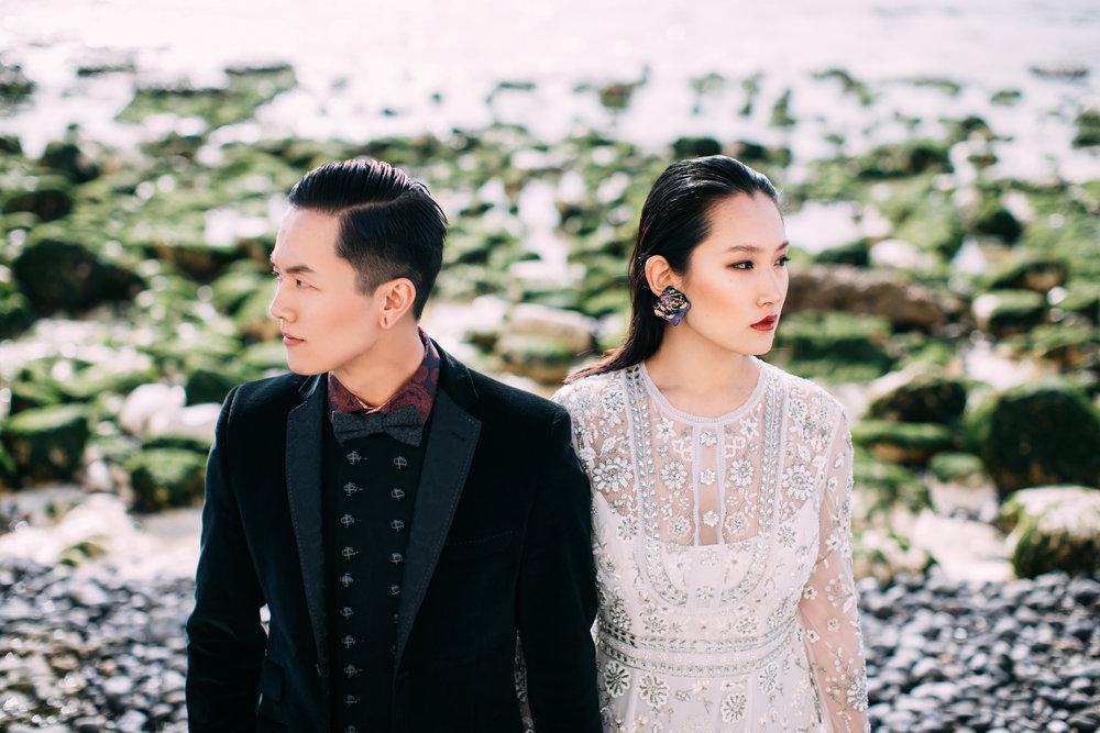 Charlotte and Lin-61.jpg