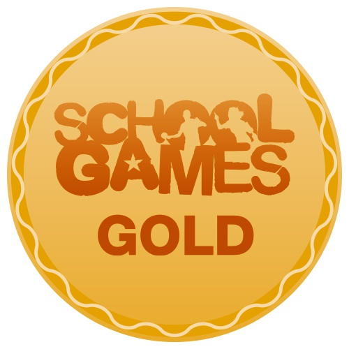 school-games-Gold.jpg