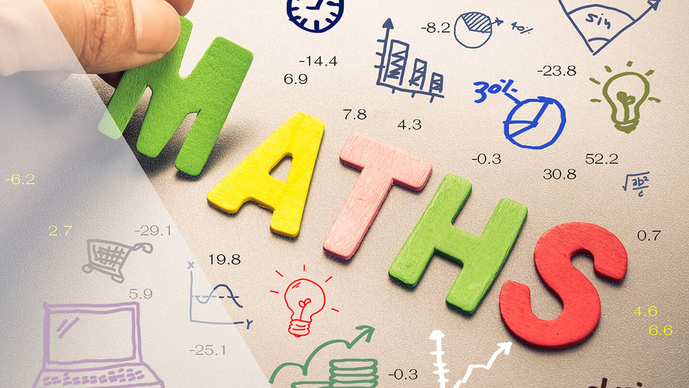 "Some advice and guidance for parents and carers -  ""There should be no such thing as boring mathematics."" – Edsger Dijkstra"