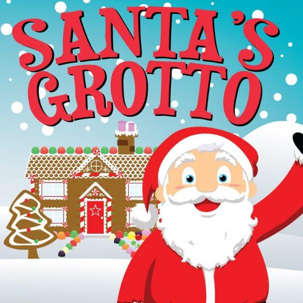 Santas-Grotto-800px-by-800px.jpg