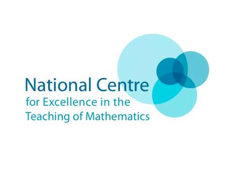 national_centre_for_maths.jpg