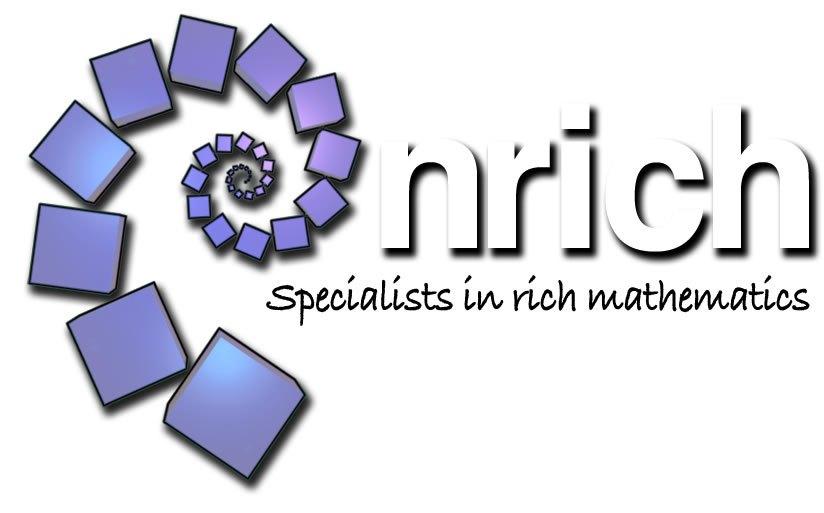 nrich-logo.jpg