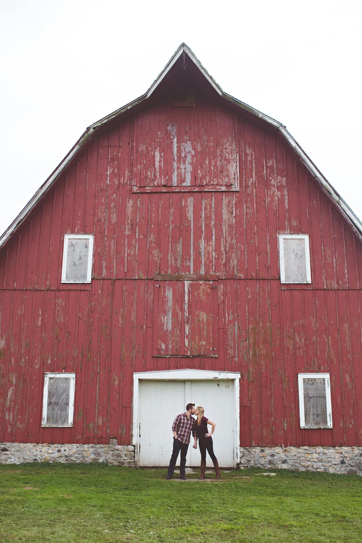 Ann&Nick-027.jpg