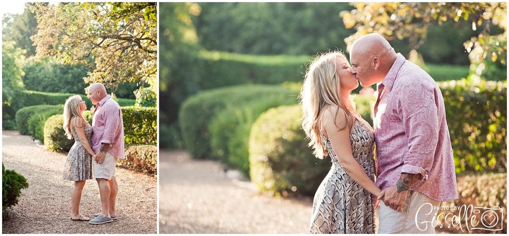 Samantha_Jamie_Cantigny_Park_Engagement_Photos-001.jpg