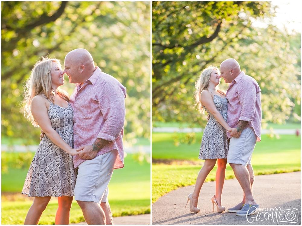 Samantha_Jamie_Cantigny_Park_Engagement_Photos-020.jpg