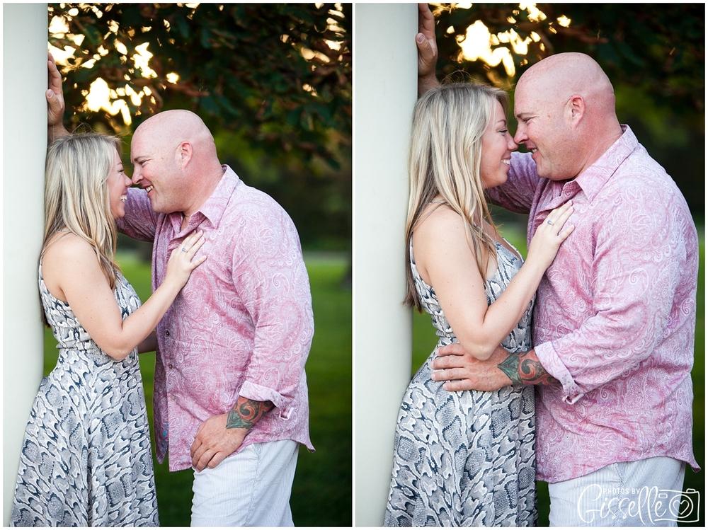 Samantha_Jamie_Cantigny_Park_Engagement_Photos-033.jpg
