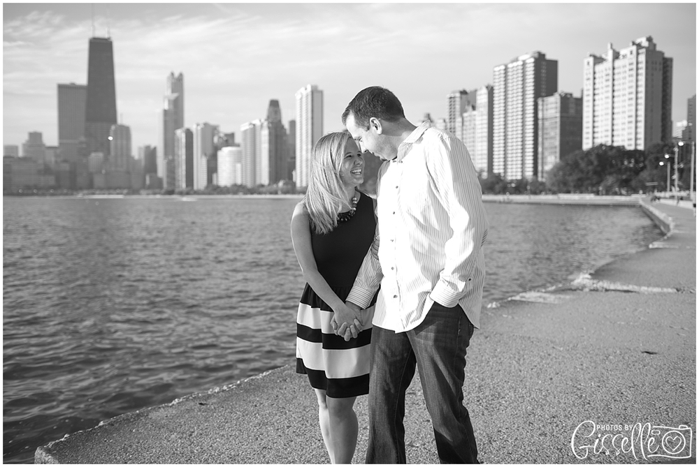 adler_planetarium_engagement_photos_0002.jpg