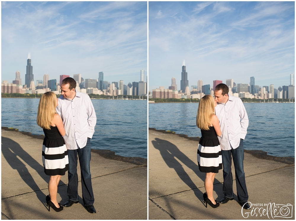 adler_planetarium_engagement_photos_0004.jpg