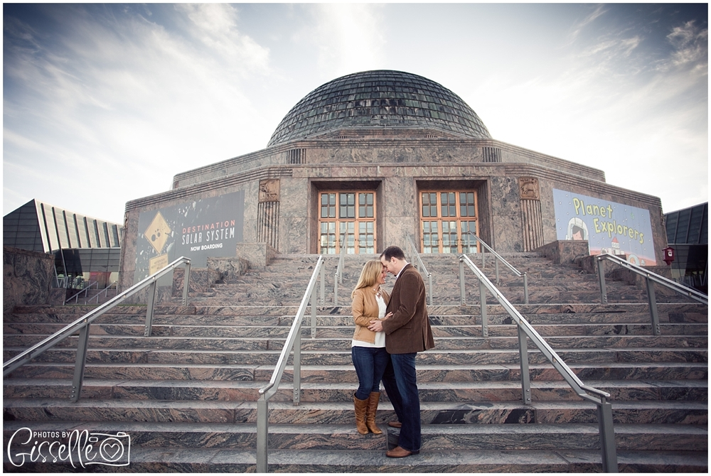 adler_planetarium_engagement_photos_0008.jpg