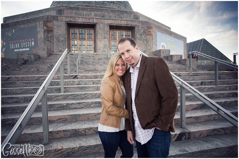 adler_planetarium_engagement_photos_0009.jpg