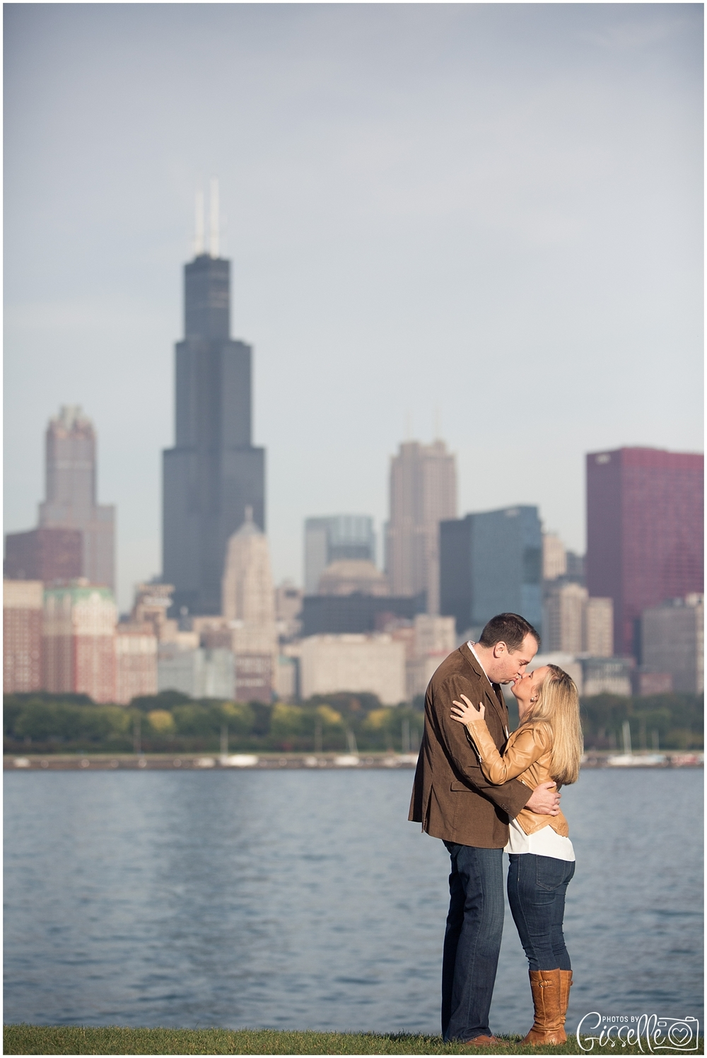adler_planetarium_engagement_photos_0012.jpg