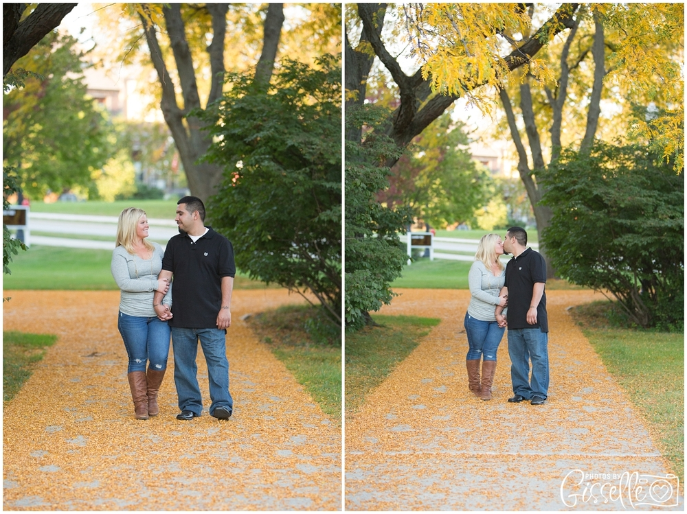NIU_engagement_photos_Dekalb_0005.jpg
