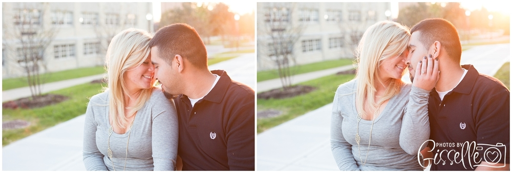 NIU_engagement_photos_Dekalb_0012.jpg