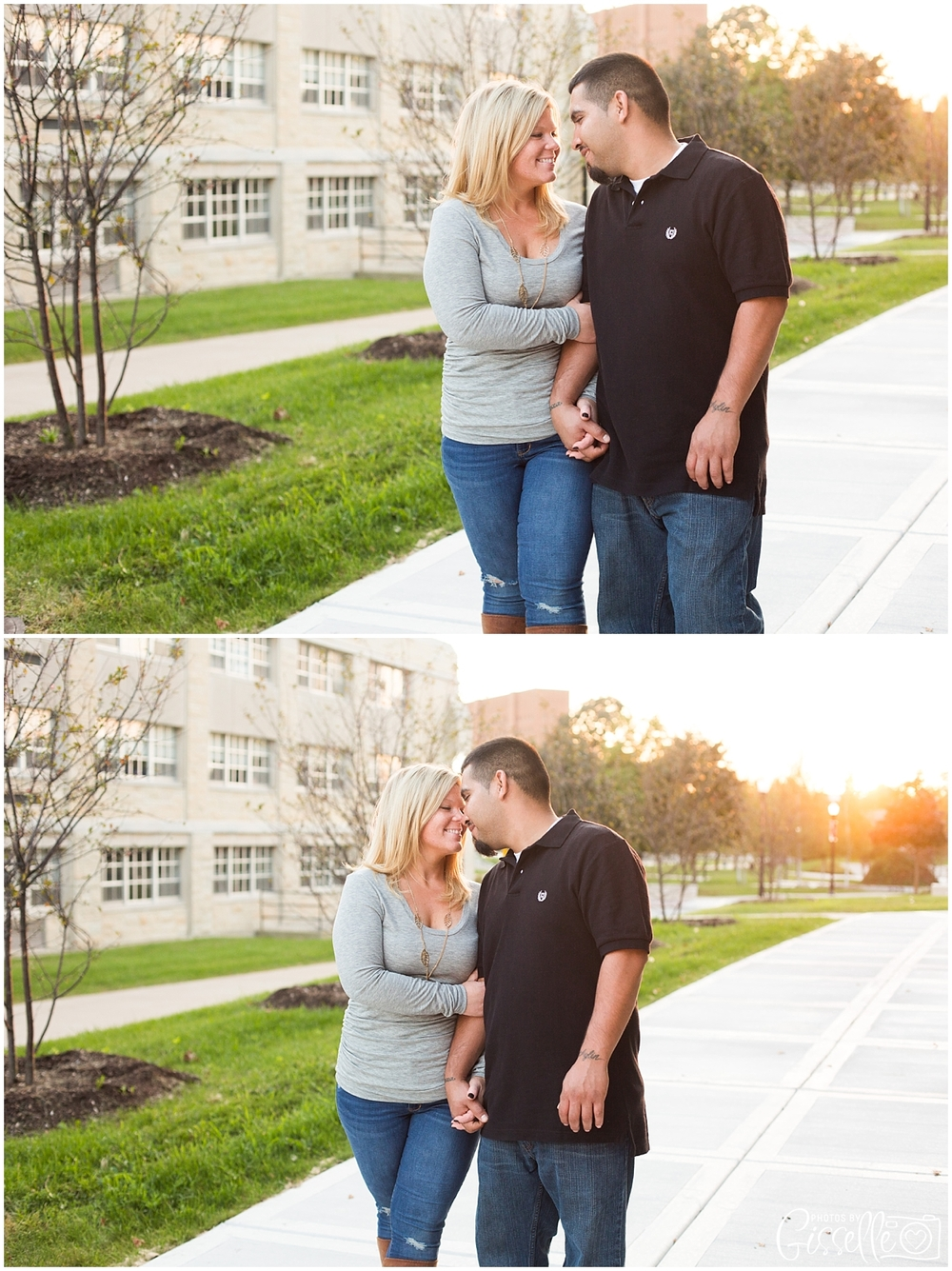 NIU_engagement_photos_Dekalb_0013.jpg