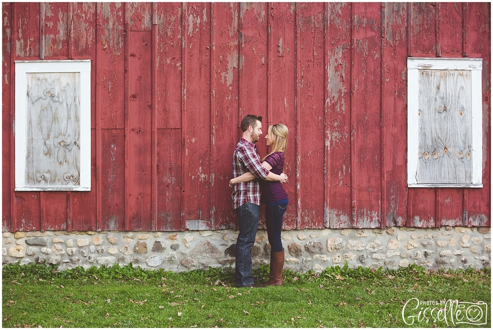 StCharles_Engagement_Photography_Leroy_oakes_0002.jpg