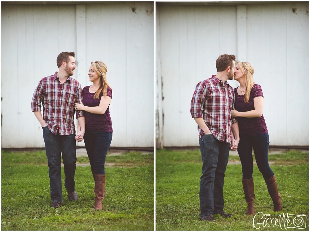 StCharles_Engagement_Photography_Leroy_oakes_0009.jpg