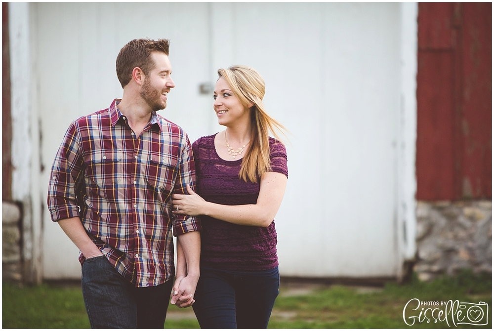 StCharles_Engagement_Photography_Leroy_oakes_0010.jpg