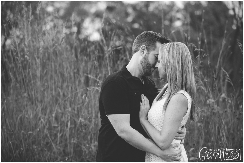 StCharles_Engagement_Photography_Leroy_oakes_0021.jpg