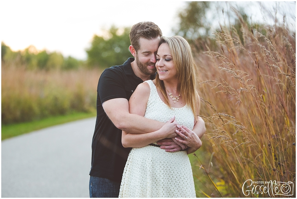 StCharles_Engagement_Photography_Leroy_oakes_0023.jpg