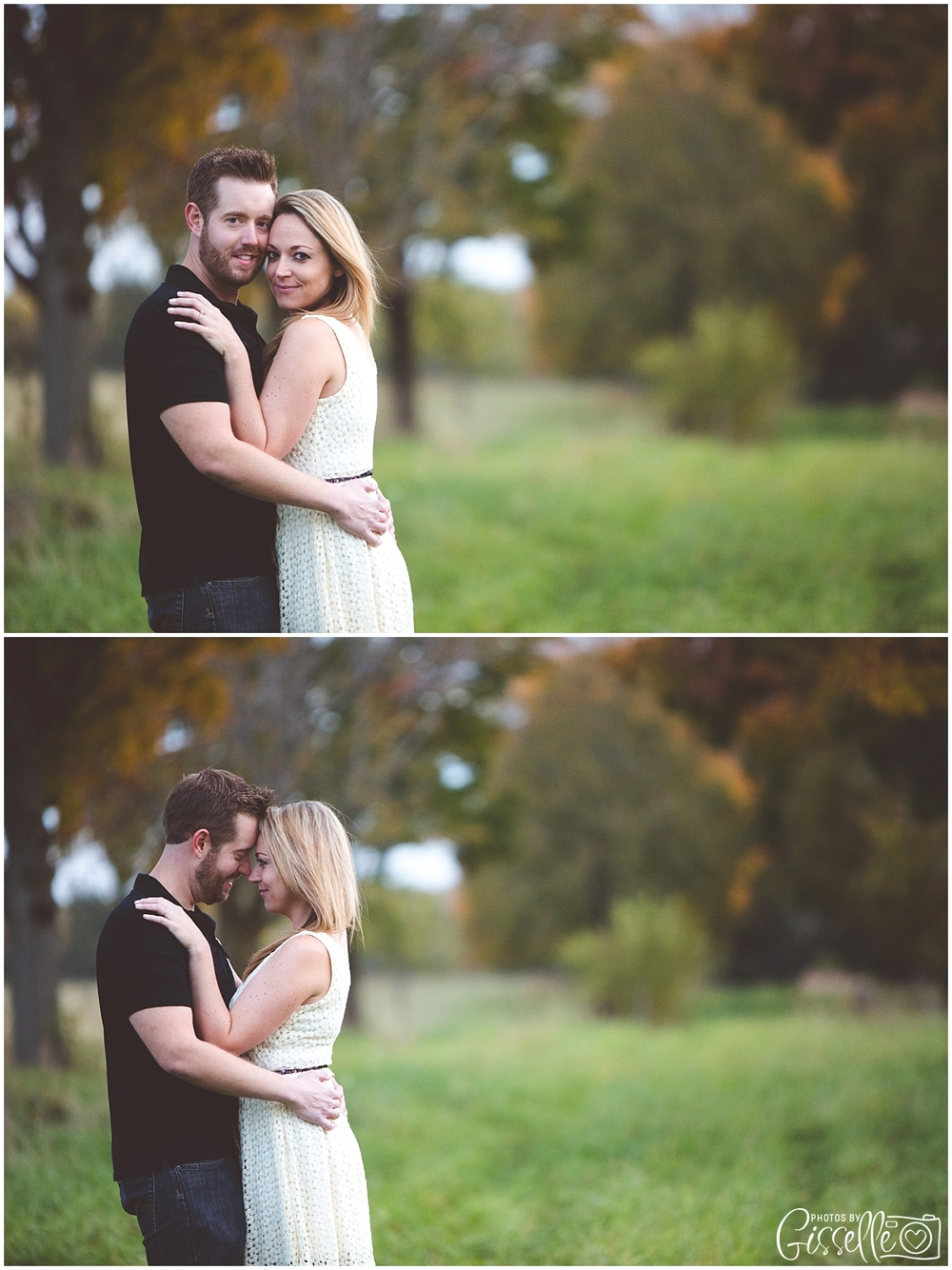 StCharles_Engagement_Photography_Leroy_oakes_0032.jpg