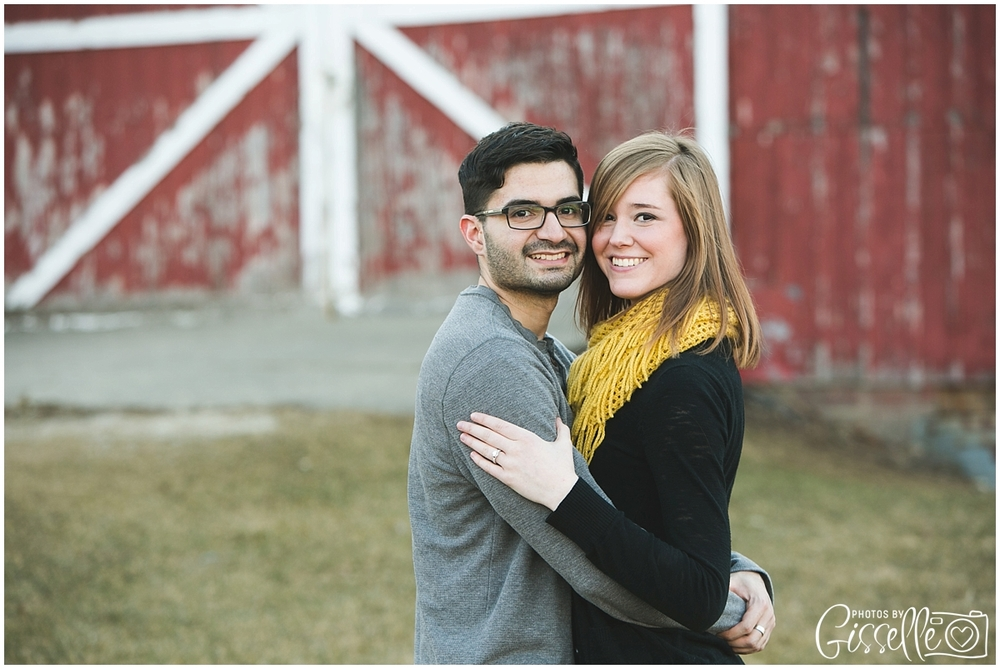 Oswego_Batavia_IL_Engagement_Session_0001.jpg