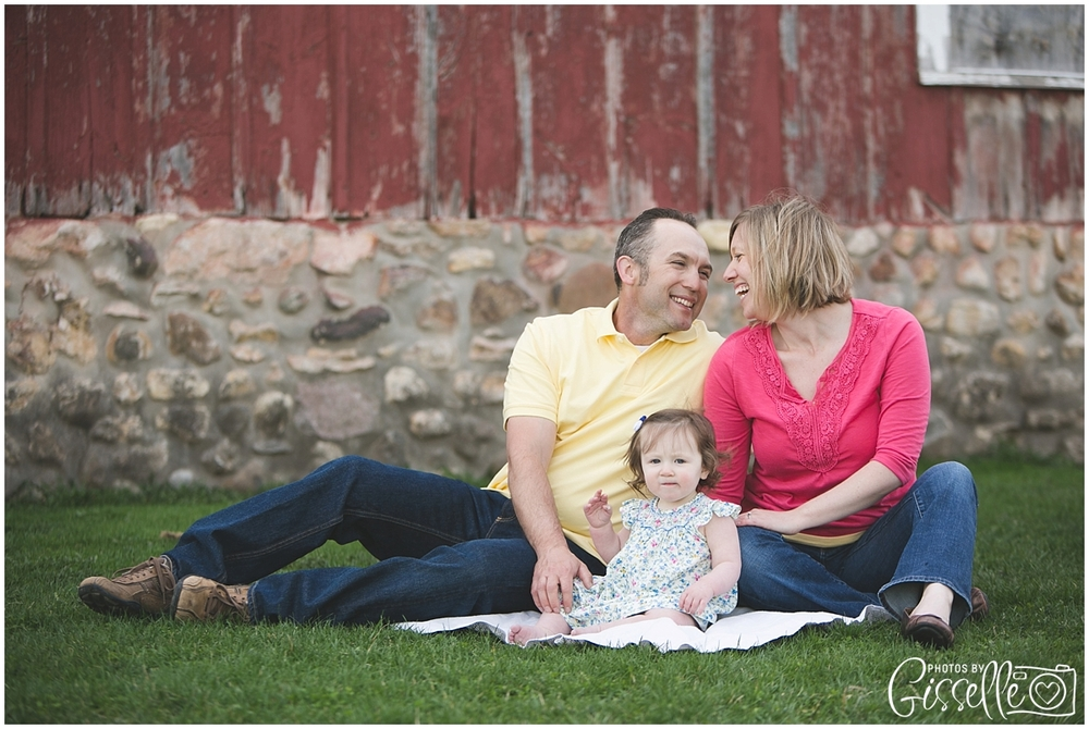 Oswego_Batavia_IL_Family_Photography_0038.jpg