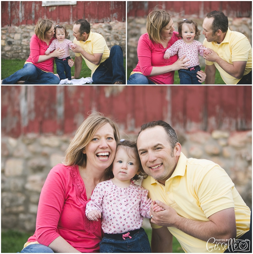 Oswego_Batavia_IL_Family_Photography_0041.jpg