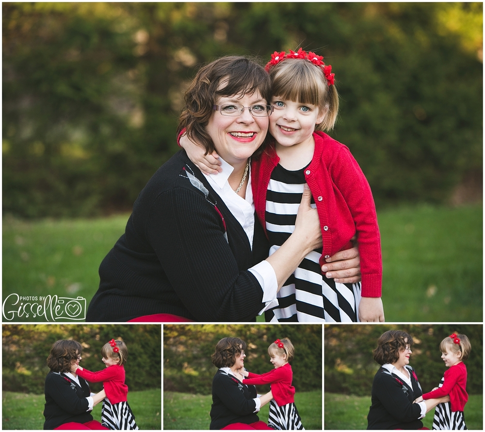 Yorkville_IL_Family_Photographer_0005.jpg