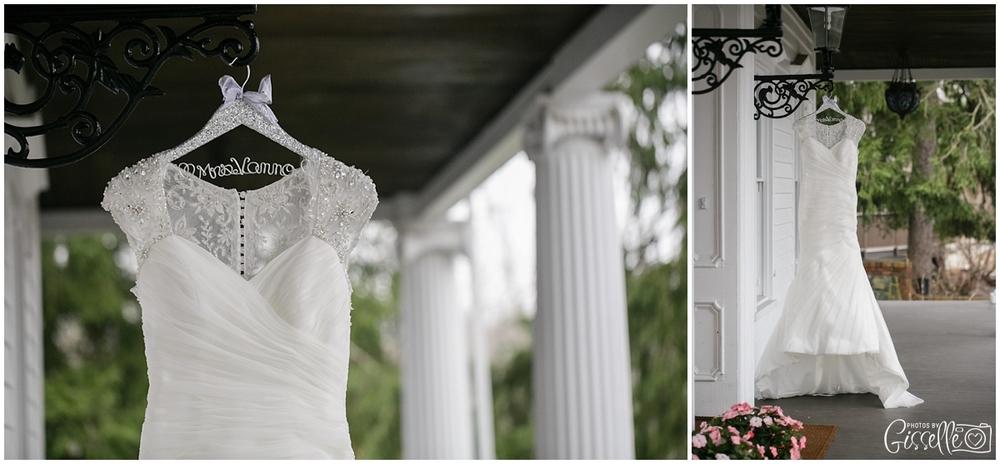 Middletown_NY_Wedding_Photographer_0005.jpg