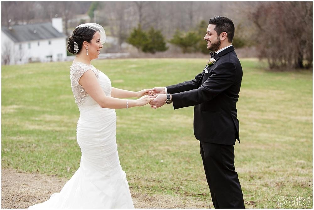 Middletown_NY_Wedding_Photographer_0011.jpg