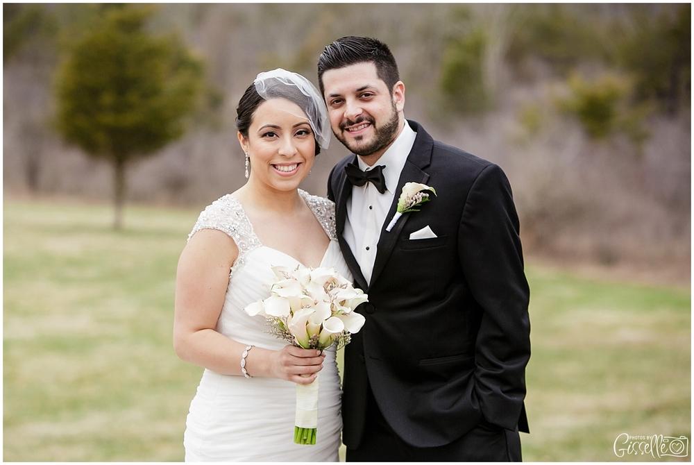 Middletown_NY_Wedding_Photographer_0013.jpg