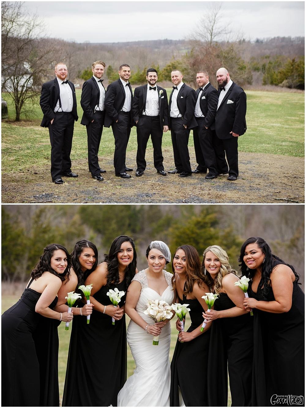 Middletown_NY_Wedding_Photographer_0015.jpg