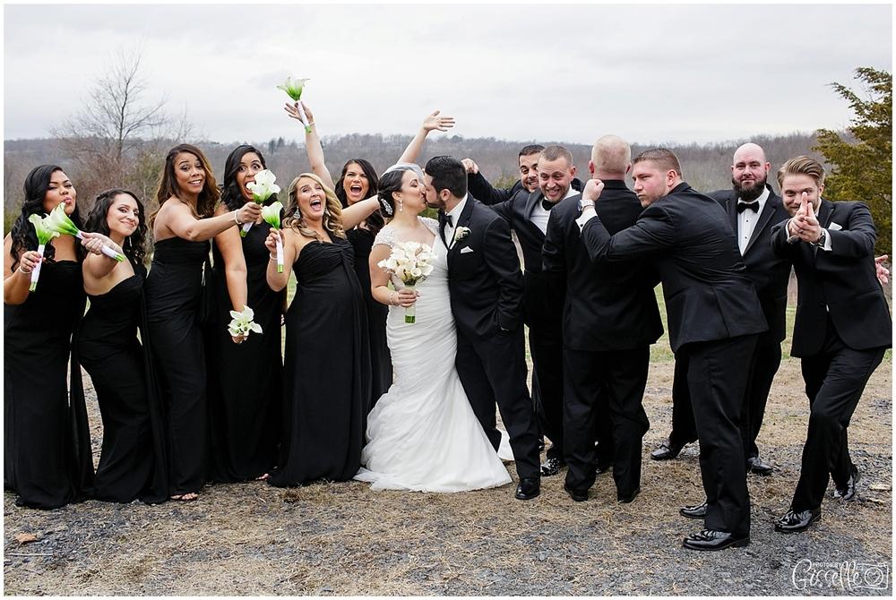 Middletown_NY_Wedding_Photographer_0018.jpg