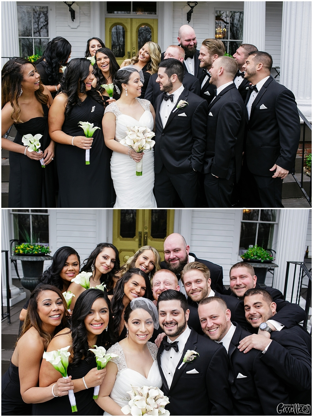 Middletown_NY_Wedding_Photographer_0019.jpg