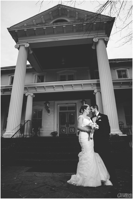 Middletown_NY_Wedding_Photographer_0021.jpg